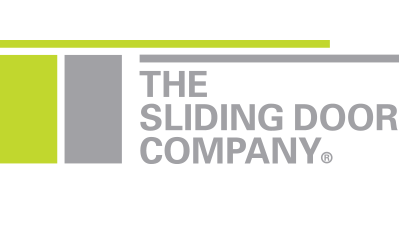 Perfect The Sliding Door Co.png